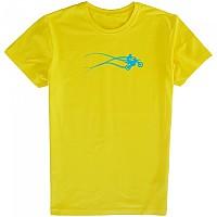 [해외]KRUSKIS Off Road Estella Yellow