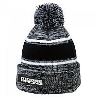 [해외]MOOSE SOFT-GOODS Drift Knit S19 Black / Grey