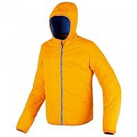 [해외]스피디 Summer Scout Jacket Orange