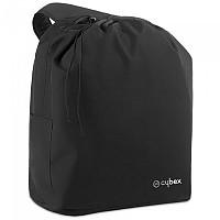 [해외]싸이벡스 Eezy S Line Travel Bag Black