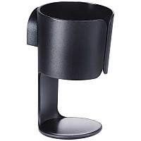 [해외]싸이벡스 Cup Holder Black
