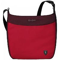 [해외]싸이벡스 Changing Bag Ferrari Edition Racing Red