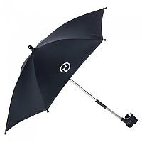 [해외]싸이벡스 Umbrella Black