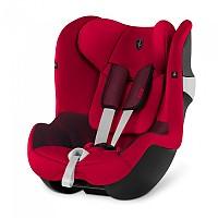 [해외]싸이벡스 Sirona M2 I-Size Ferrari Edition Racing Red