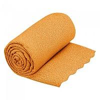 [해외]씨투서밋 에어lite Towel S Orange