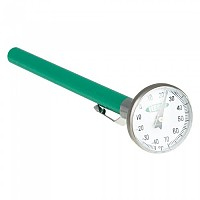 [해외]BCA Analog Thermometer