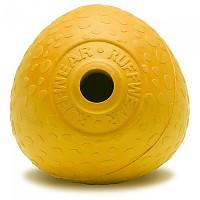 [해외]러프웨어 Huckama Dandelion Yellow