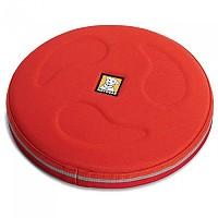 [해외]러프웨어 Hover Craft Sockeye Red