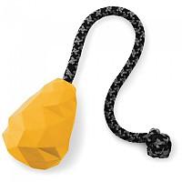 [해외]러프웨어 Huck Cone Dandelion Yellow