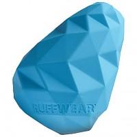 [해외]러프웨어 Gnawt Cone Metolius Blue