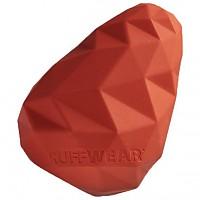 [해외]러프웨어 Gnawt Cone Sockeye Red