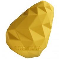 [해외]러프웨어 Gnawt Cone Dandelion Yellow