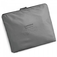 [해외]러프웨어 Dirtbag Seat Cover Granite Gray