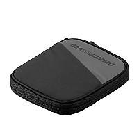 [해외]씨투서밋 Travel Wallet RFID Small Black / Grey