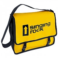 [해외]SINGING ROCK Monty 6.5L Yellow