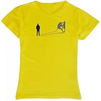 [해외]KRUSKIS Climb Shadow Yellow