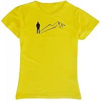 [해외]KRUSKIS Mountain Shadow Yellow
