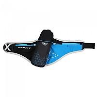 [해외]레이드라이트 Isotherme Wintertrail Belt Black / Electric Blue