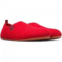 [해외]캠퍼 Tweed Red