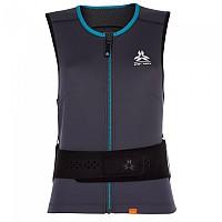 [해외]ARVA Action Vest Pro Grey