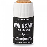 [해외]다카인 하이 Octane Rub On Wax 60 ml Assorted