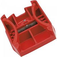 [해외]SWIX T401U Structure Tool 라인ar Red