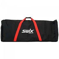 [해외]SWIX 백 For T76/T76-2 Waxing Table Black