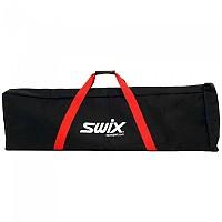 [해외]SWIX 백 For T75W Waxing Table Black