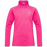 [해외]로시놀 Girl Warm Stretch Pink Fushia