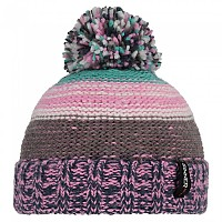 [해외]SINNER Resort Beanie Pink