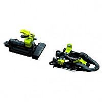 [해외]ATK RACE 프리raider 14 2.0 97mm Yellow / Black