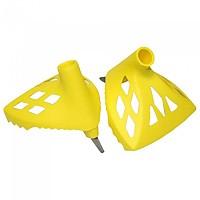 [해외]ATK RACE 2 Baskets Yellow