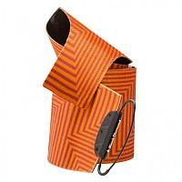 [해외]블랙 다이아몬드 Ascension Nylon STD 125mm Orange