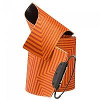 [해외]블랙 다이아몬드 Ascension Nylon STD 110mm Orange