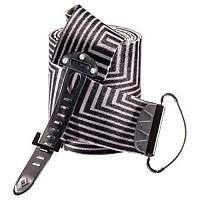 [해외]블랙 다이아몬드 Glidelitemohairmix Custom STS 스킨스 125mm Black / Grey