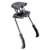 [해외]FRITSCHI Ski brake 90 mm for Eagle12-11/프리ride Pro Black