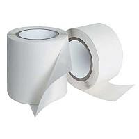 [해외]POMOCA Adhesive 롤 128mm White