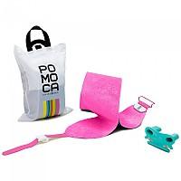 [해외]POMOCA Free Pro 2.0 R2C 123 mm Pink