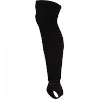 [해외]나이키 Studio Leg Warmer Black / Anthracite