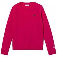 [해외]라코스테 Sport Cotton Fleece Clafouti