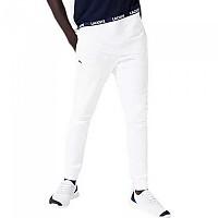[해외]라코스테 Sport Cotton Fleece White