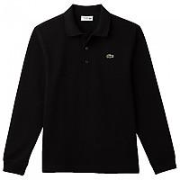 [해외]라코스테 Sport Ultra Light Cotton Black