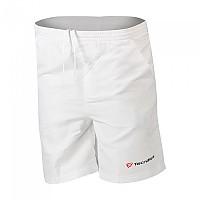 [해외]테크니화이버 Cool Short White