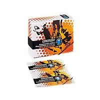 [해외]MADFORM Sun Protection SPF 50 Box With 24 Unit