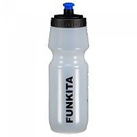 [해외]펑키 트렁크 Water Bottle Funky Trunks logo
