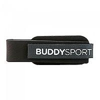 [해외]BUDDYSWIM Porta Chip Black