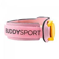 [해외]BUDDYSWIM Porta Chip Pink