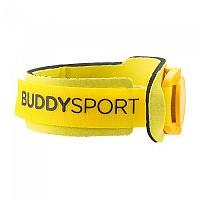 [해외]BUDDYSWIM Porta Chip Yellow