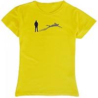 [해외]KRUSKIS Swim Shadow Yellow