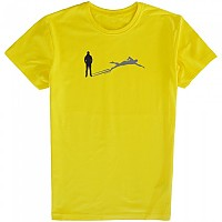 [해외]KRUSKIS Swim Shadow Yellow
